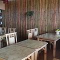 .1頂樓海景餐廳 (5).jpg
