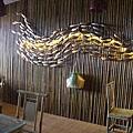 .1頂樓海景餐廳 (6).JPG
