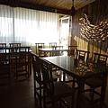 .1頂樓海景餐廳 (10).JPG