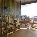 .1頂樓海景餐廳 (12).JPG