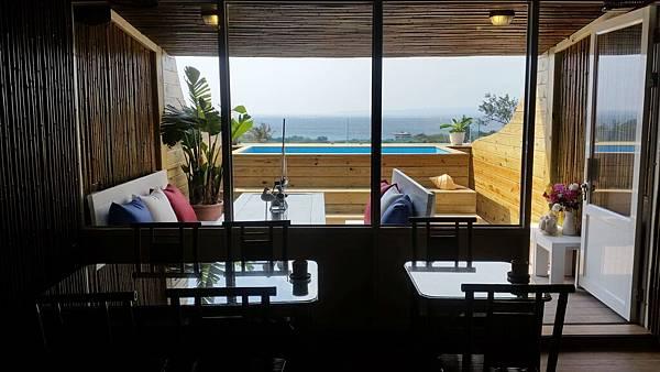 .1頂樓海景餐廳.jpg