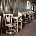 1.頂樓海景餐廳.jpg