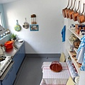 7.a歐式廚房 (7).JPG