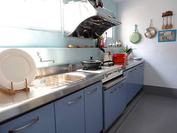7a..歐式廚房.JPG