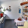 7a歐式廚房 (4).JPG