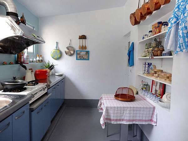 7a歐式廚房 (6).JPG