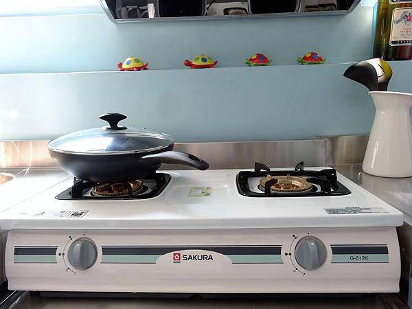 7f歐式廚房.JPG