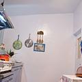 7d歐式廚房.JPG