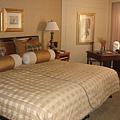 曼谷Oriental Hotel