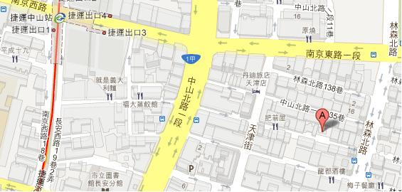 新地址google.bmp