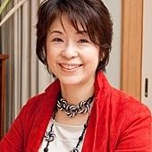 水野久美子(學程監製人)