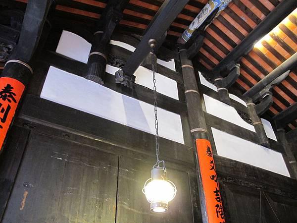 六合蓮花光明燈(BS).JPG