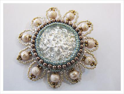 beadss_p09.jpg