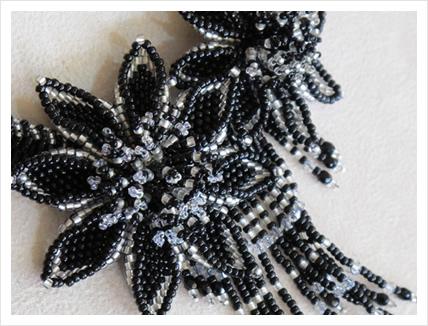 beadss_p04.jpg