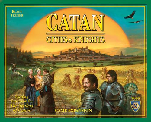 catan,knight.jpg