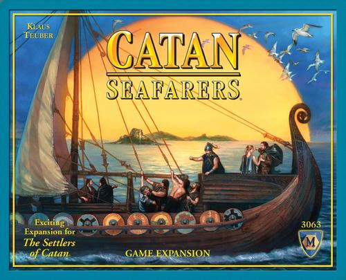 catan,sea.jpg