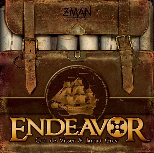endeavor.jpg