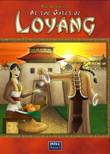 At the Gates of Loyang.jpg