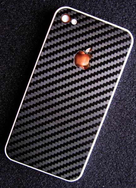 iphone碳纖1.jpg