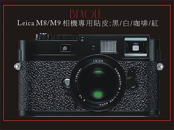 DM-M9.jpg