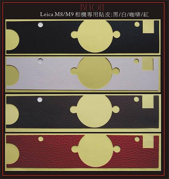 DM-M9-1.jpg
