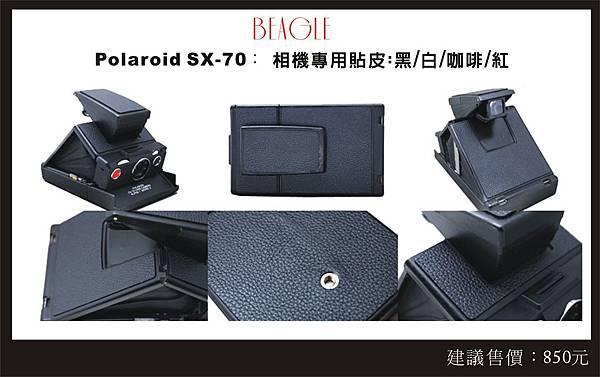 newDM-SX-70.jpg