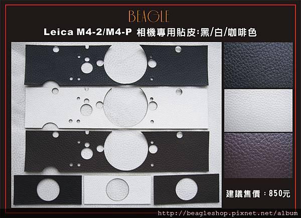 DM-M4-1.jpg