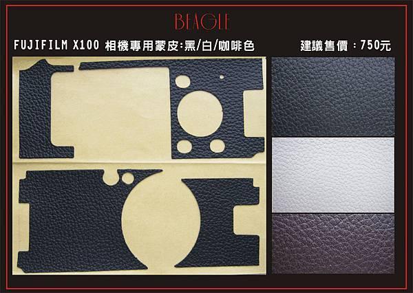 DM-x100-1.jpg
