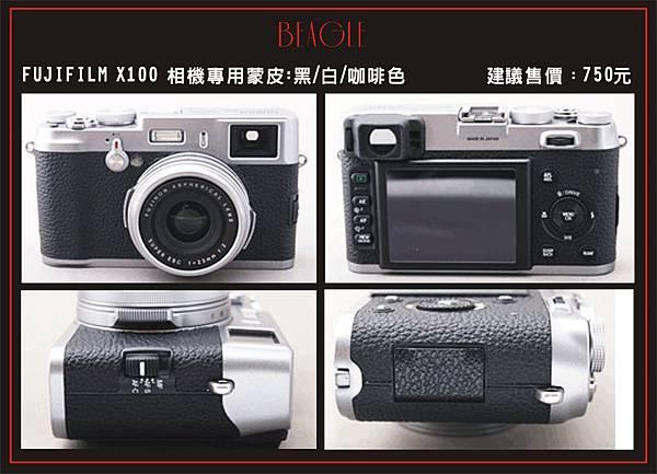 DM-x100.jpg