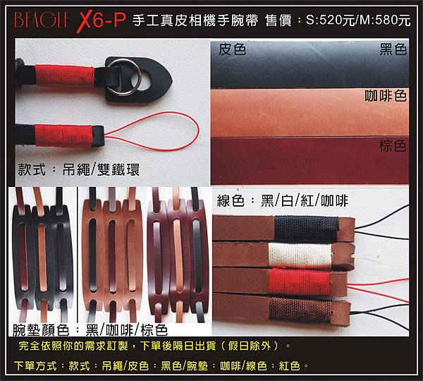 DM-X6-P-1