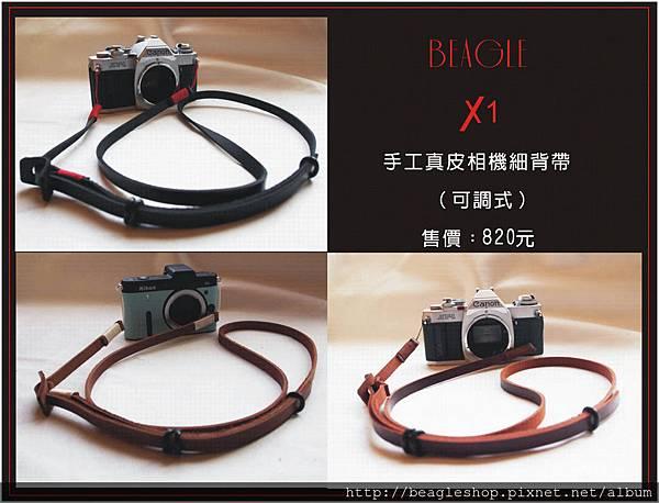DM-X1