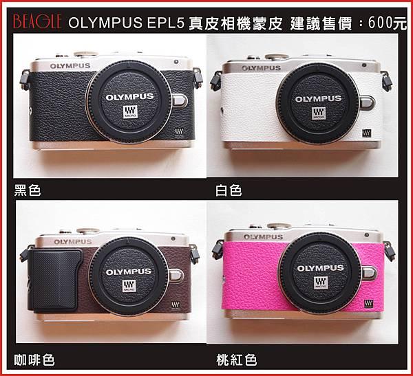 DM-EPL5-1