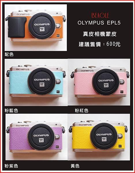 DM-EPL5-2