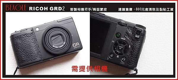 DM-GRD2.JPG