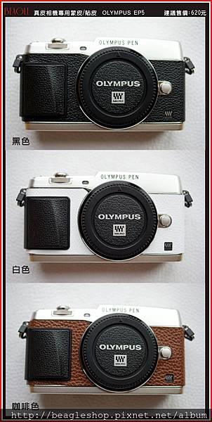 DM-EP5-1