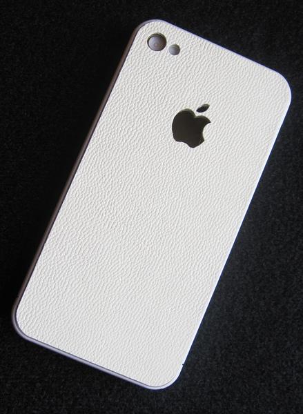 iphone白色.jpg