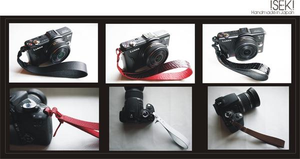 dm-ISEKI手腕帶-1.jpg