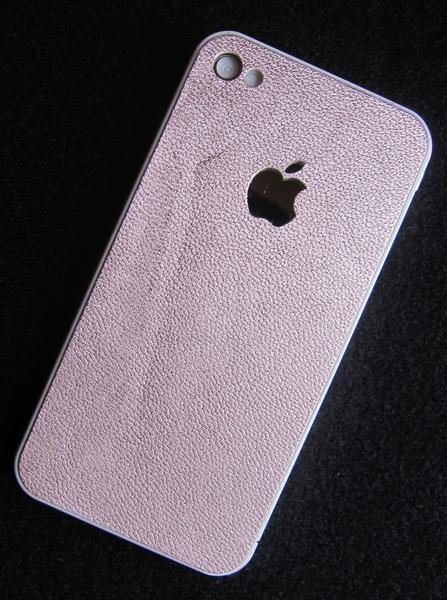 iphone粉紅色.jpg
