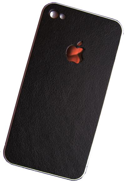 iphone黑色.jpg