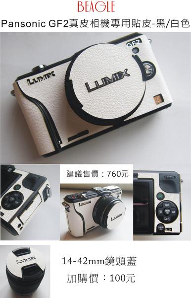 rDM-GF2白色.jpg