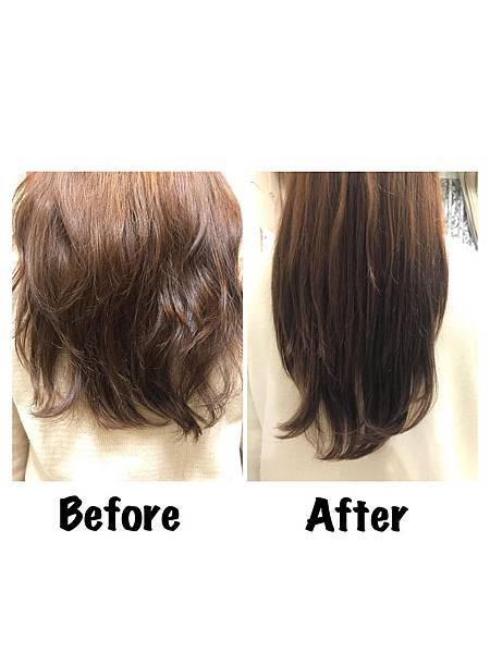 頭髮二.jpg