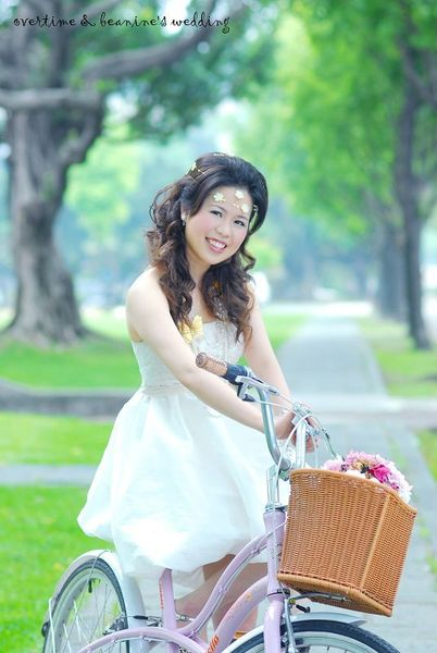 騎單車的小如.jpg