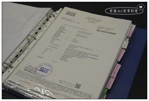 P1240205-1.jpg
