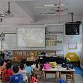 以影片來釐清孩子對於台語兒歌中不熟的概念2.JPG