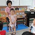 教孩子用台語打招呼.JPG