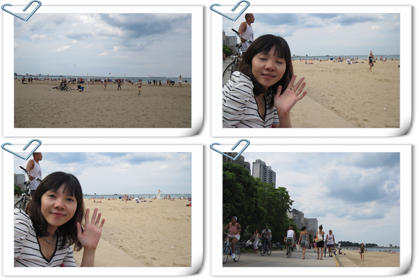 day2-beach.png