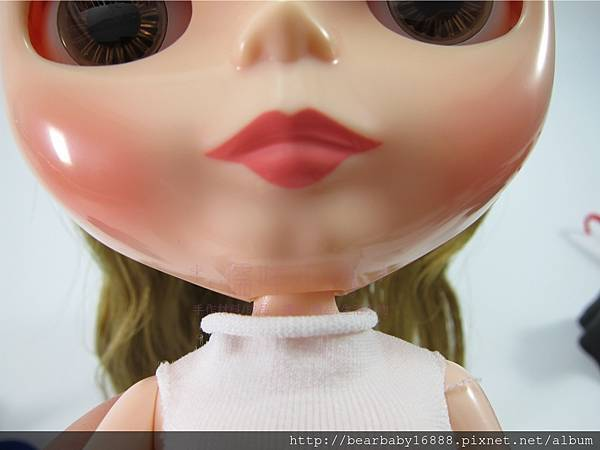 Neo Blythe Varsity Dean 球員大布 (47).jpg