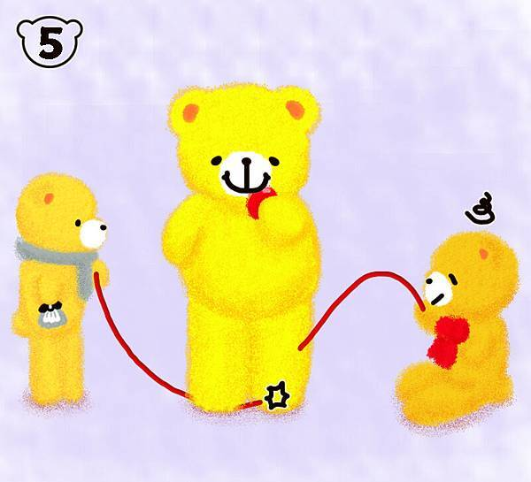 齊來跳大繩5