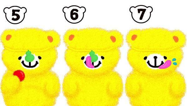 小葫蘆項鏈4