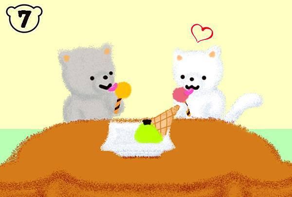 熊熊咖啡屋4-5.jpg